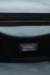 Sinuous Laptop Backpack inner laptop pocket