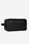 Original Shoe Bag sport black terrida leather waterprooof