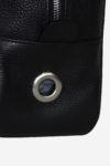 Original Shoe Bag detail ventilation hole black