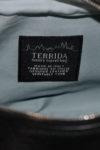 Original Shoe Bag inner cotton pocket