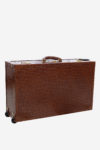 Royal Suitcase S