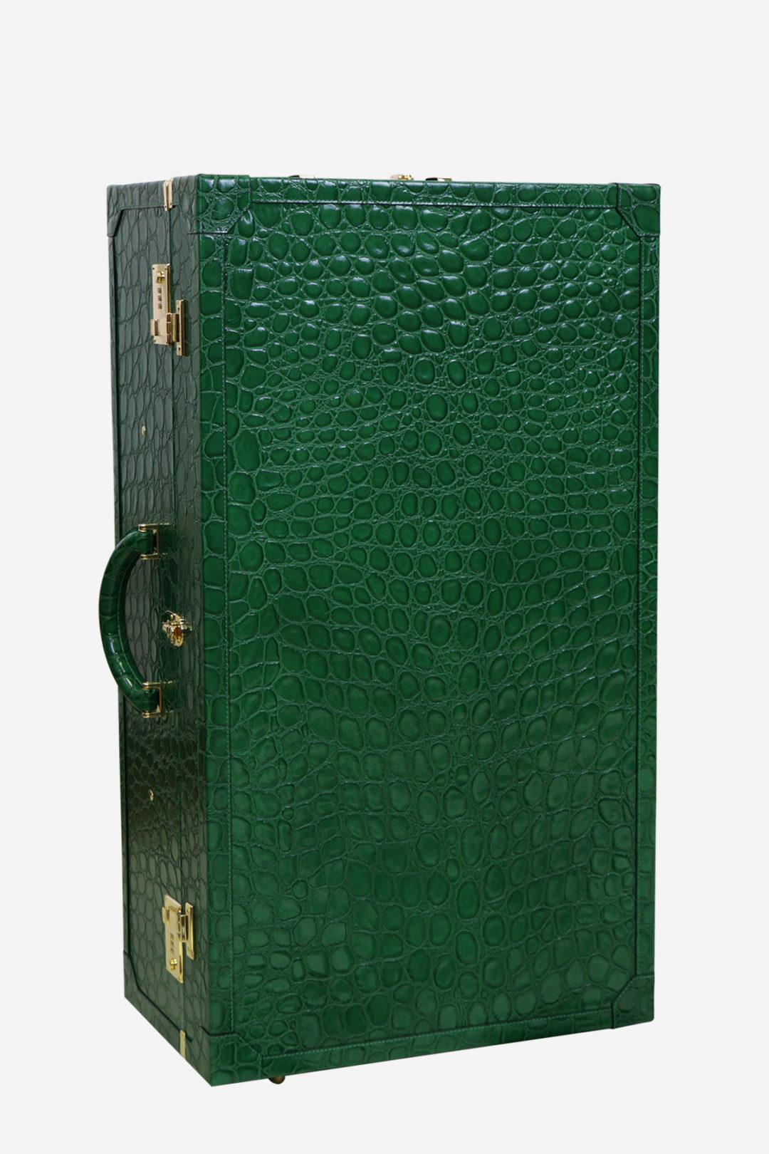 Royal Suitcase M