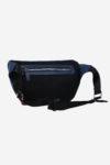 Modern Pouch shoulder belt