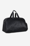 Original Sport Bag back handles sport tennis duffle bag leather