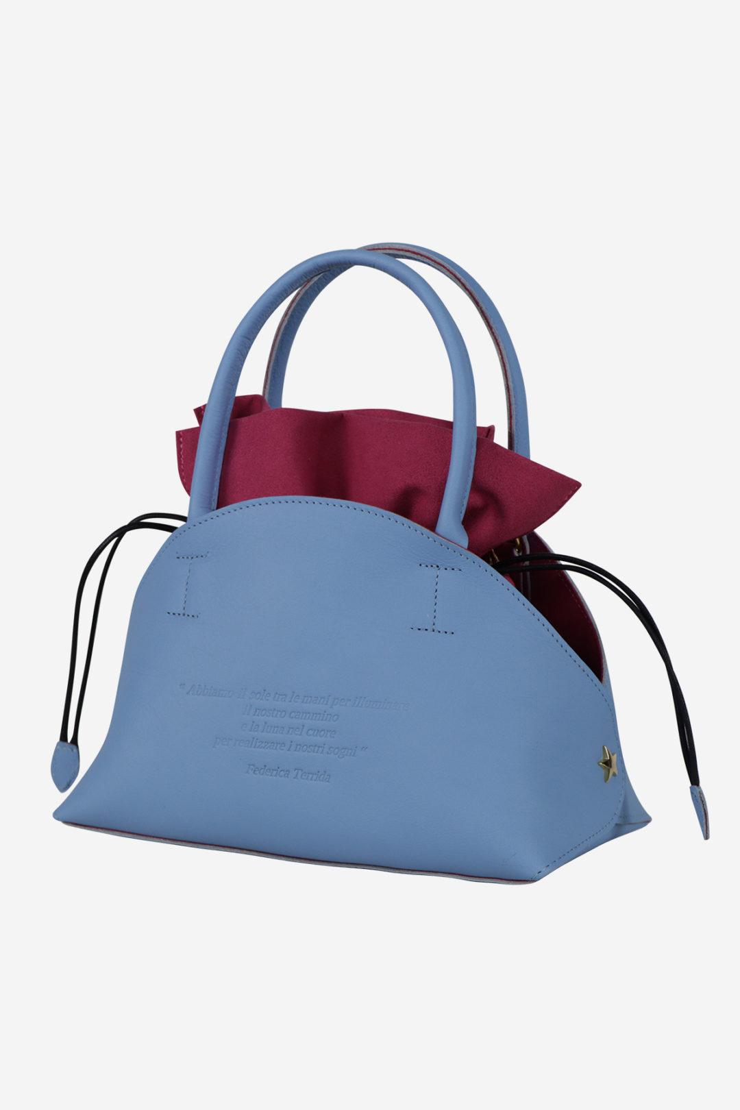 Loving Bag